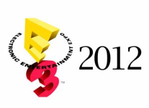 E3 Konferenca