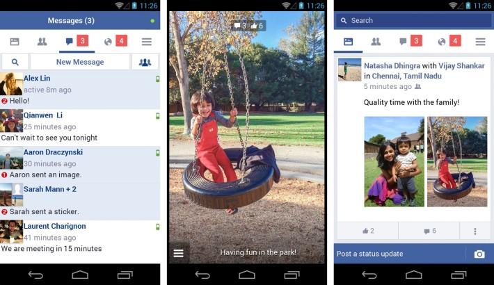 facebook-lite-5-710x410